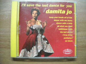 Rare & Collectible Doo Wop, Rock 'N' Roll CDs For Sale: Peterborough Peterborough Area image 9