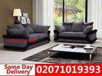 Dimo 3+2 Sofa--Order Now!