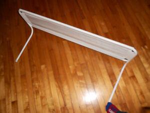 Barriere de lit  Dorel  48 pouces