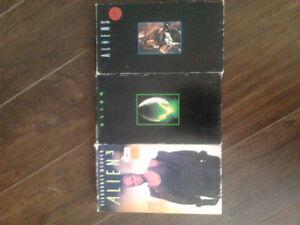 Casettes VHS à 1.00$ ch. Gatineau Ottawa / Gatineau Area image 2