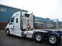 AZ Flat Bed Truck Driver, Over The Road