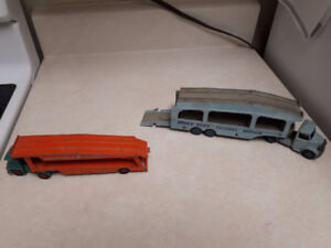 Diecast Collectibles for sale