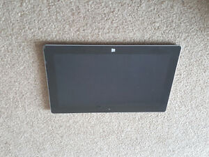 Windows Surface RT Excellent condition