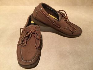Men's Timberland Boat Shoes Size 9 London Ontario image 7