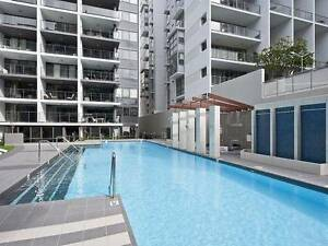 Furnished Master Ensuite, Gym, Pool, Internet, Bills Included East Perth Perth City Area Preview