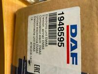 DAF CF75.310 EMAS CONVERSION KIT