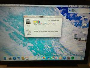 "MacBook Pro 15"" Intel I7 500Gb Gatineau Ottawa / Gatineau Area image 8"