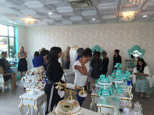 Private Beauty Events Strathcona County Edmonton Area image 6