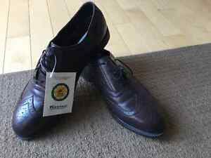 Men's Size 15 Deer Stag Comfort Footwear Cambridge Kitchener Area image 5