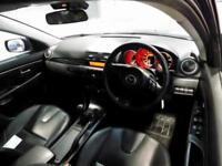 Mazda Mazda3 2.0 Sport