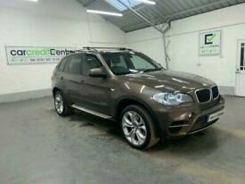 image for BMW X5 3.0 XDRIVE30D SE 5D 241 BHP DIESEL *DRIVE AWAY TODAY FROM £47 PER WEEK*