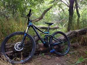 Giant - Small - 2016 Trance 3 - $1900 OBO