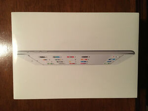 Ipad Mini 2 32gb - New in the package