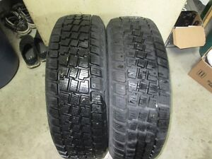 X-TREME AVALANCHE SNOW TIRES Kitchener / Waterloo Kitchener Area image 3