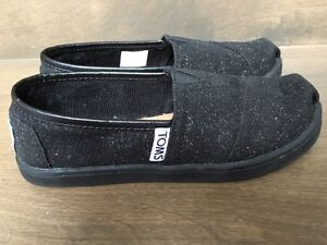 Toms size 12