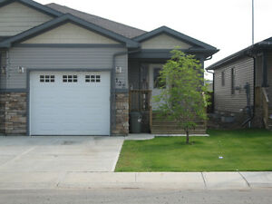 A Place to Call Home! 5 bedroom Timberlea