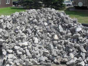 Residential and Commercial Stone