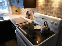 Affordable Home Renovations and Repairs