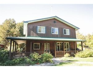 4845 O'KEEFE RD, St Andrews West Cornwall Ontario image 1