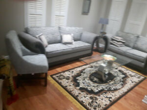 ROOM FOR RENT BRAMPTON (FEMALE ONLY)
