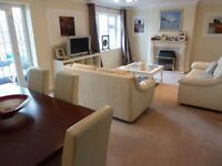 4 bedroom house in Bedworth