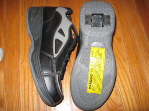 KIDS TEENS MEN HEELYS Cambridge Kitchener Area image 2