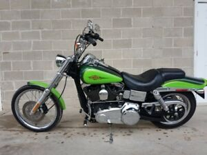 bbe9889e Harley Davidson | New & Used Motorcycles for Sale in Fredericton ...