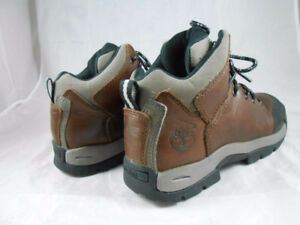 ★ Timberland ACT performance Hicking Boots Femme/Women ★
