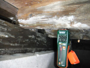 HOME INSPECTION SERVICES Windsor Region Ontario image 3