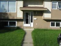 Move in Ready! Westside 2 Bedroom Suite