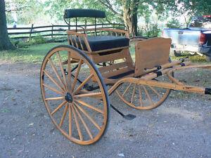Show Type Cart London Ontario image 1