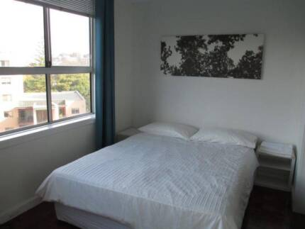 Fully Furnished & Fully Equipped 1 bedroom apt in East Perth East Perth Perth City Preview