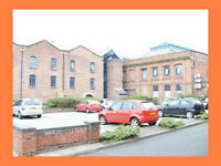 ( L1 - Liverpool ) Serviced Offices to Let - £ 199