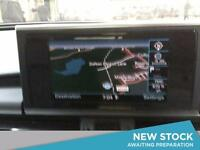 2012 AUDI A6 2.0 TDI SE 4dr