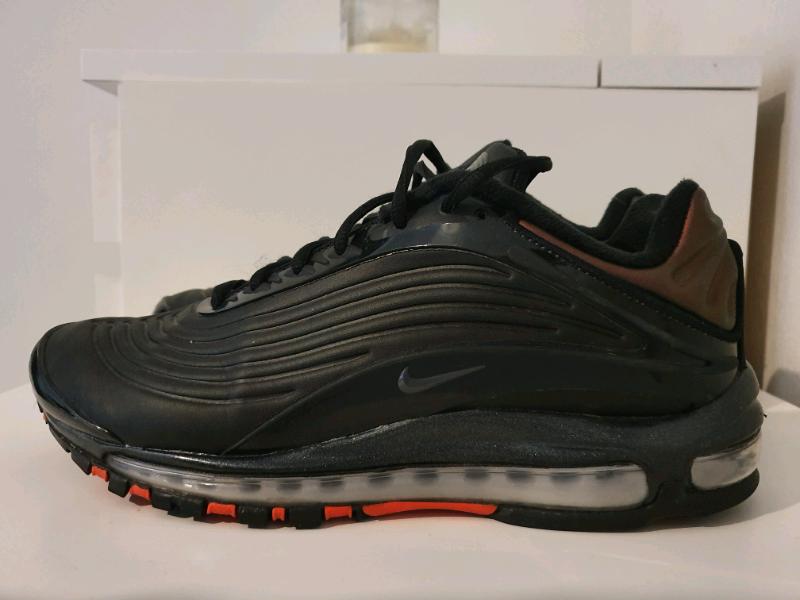 5de09979d4 Nike AirMax 97 Deluxe | in Bolton, Manchester | Gumtree