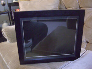 "15"" digital phote Frame"