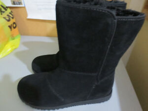 LADIES WINTER BOOTS! MCKINLEY & COUGAR