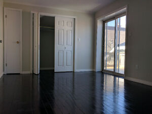 large 1 bedroom available immediately