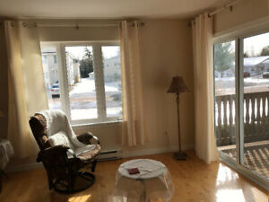 Condo for Sale by owner, Dieppe NB