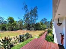 Reside Down by The River at Oyster Cove Hope Island Gold Coast North Preview