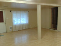 SHEDIAC - 1 BEDROOM Apt. ALL INCLUDED