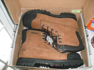 Dakota 529 Work boots Brand New Kingston Kingston Area image 2
