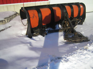 vikings buy or sell heavy equipment in ontario kijiji classifieds reversible plow