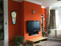 Cook's Colours - Painting & Decorating Services