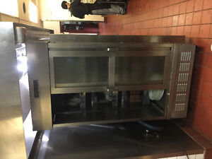 Commercial Oven Kijiji Free Classifieds In Ontario