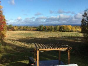 Maison de campagne à vendre à La Baie Saguenay Saguenay-Lac-Saint-Jean image 2
