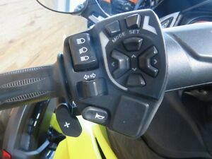 2014 Can-Am Spyder RS-S SE5 49$/SEMAINE