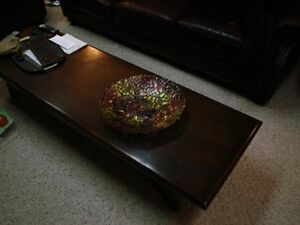 Centre Piece Bowl Strathcona County Edmonton Area image 2