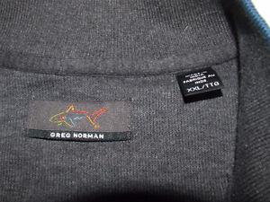 Greg Norman Sweater - $20.00 Belleville Belleville Area image 5