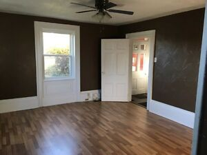 Rare Find - 3 Bedroom Home in Falmouth School District